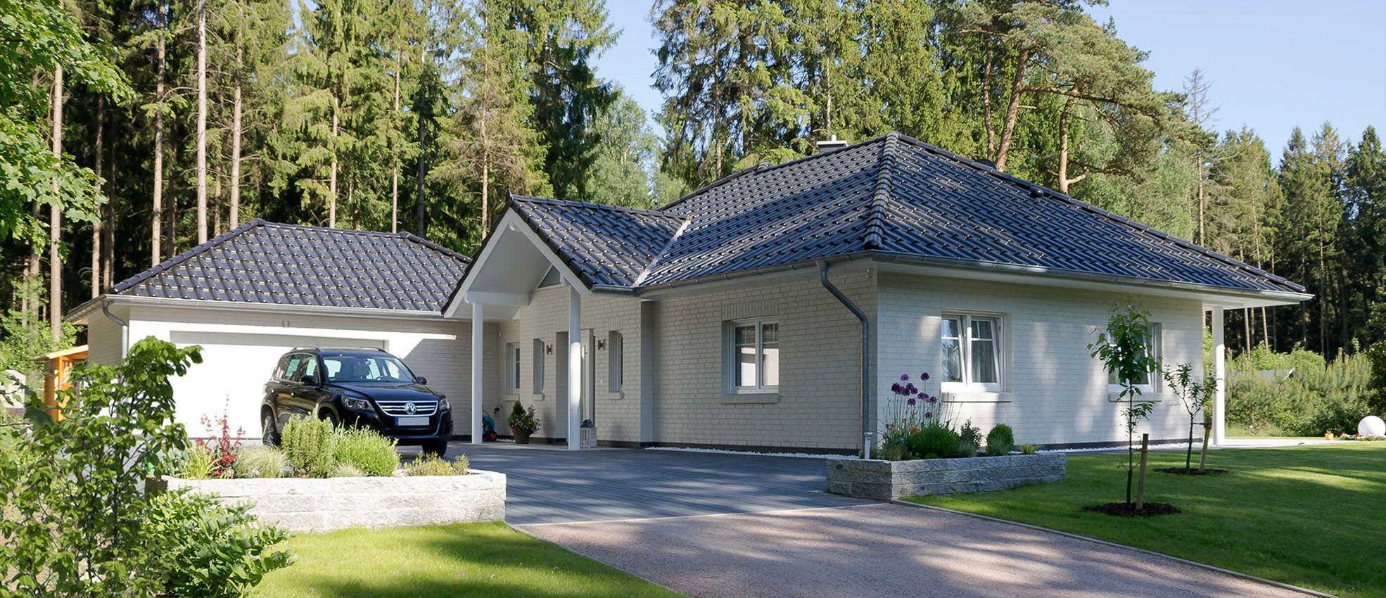 Haus Bauen Kiel olfa haus gmbh schlüsselfertiges bauen fertighäuser hausbau